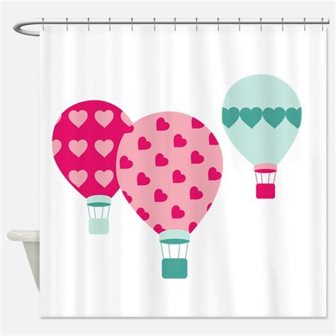 hot air balloon bathroom hot air ballooning shower curtains hot air ballooning