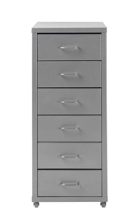 helmer drawer unit nz 60 best ikea helmer images on chest of drawers