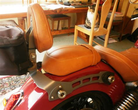 indian seats indian scout review the pillion perspective pillioness