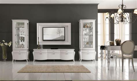spar arredamenti rivenditori arredamento soggiorno classico modello prestige spar