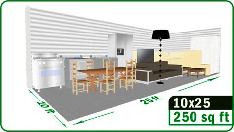 250 square meters to 28 250 square meters to this 250 sq foot home
