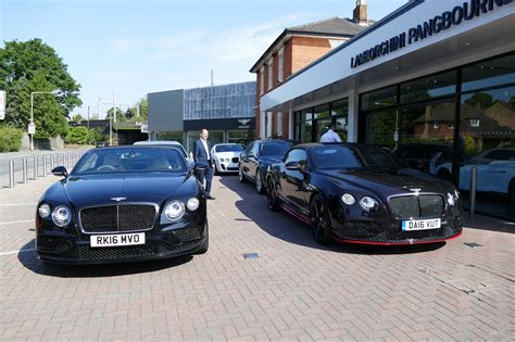 bentley factory bentley naim factory tour events hifi cinema