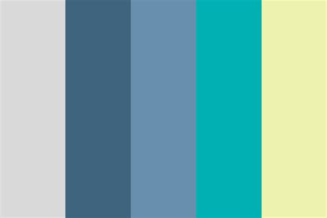 deco colors deco color palette