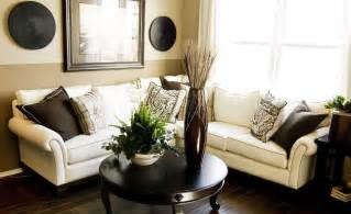 Table L For Room Living Room New Inspiration In Small Living Room Idea