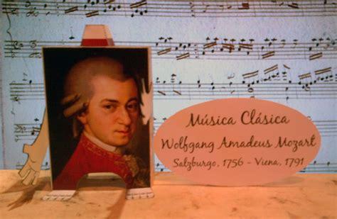 Amadeus Essay by Amadeus Review Essay