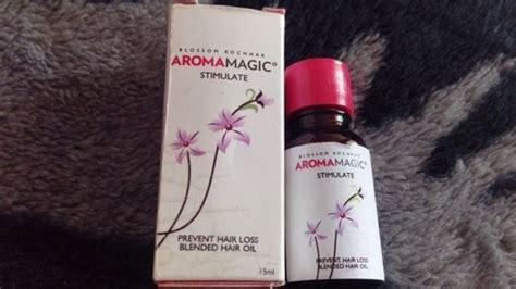 hair growth stimulants for women oil hair growth stimulants for women oil hair growth