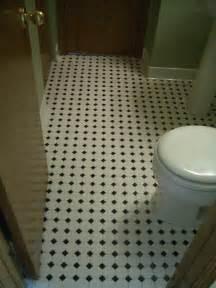 unique bathroom tile ideas 30 great pictures and ideas of decorative ceramic tiles