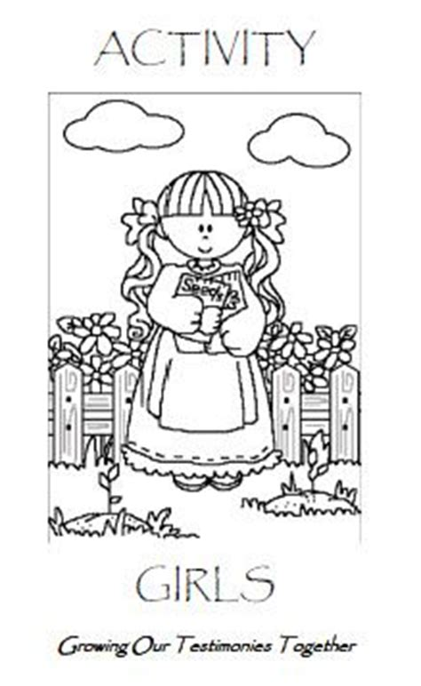 doodle god 2 sugar activity achievement days ideas from sugar doodle church