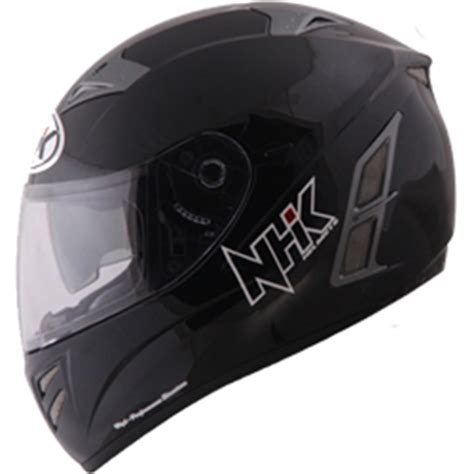 Helm Nhk Terminator Fight related keywords suggestions for harga helm
