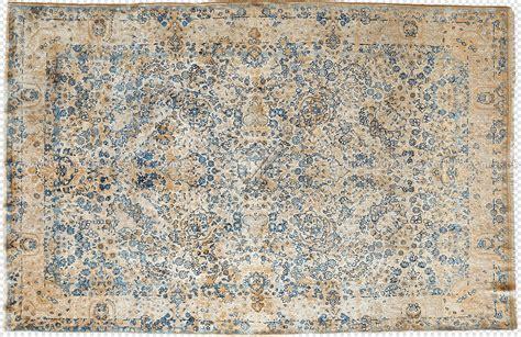 worn rugs vintage worn rug texture 20404