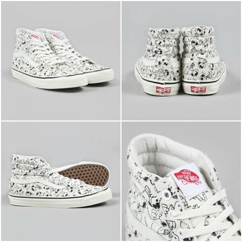 best of 11 stunning vans amp converse sneakers