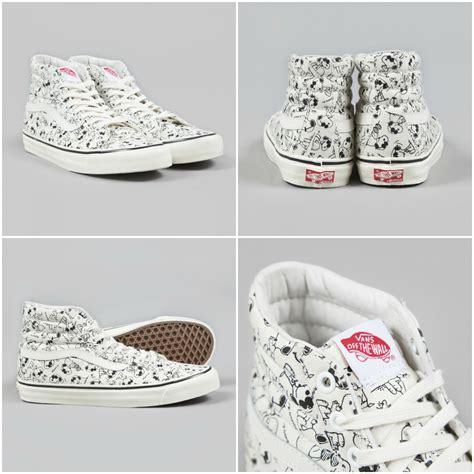 best of 11 stunning vans amp converse sneakers