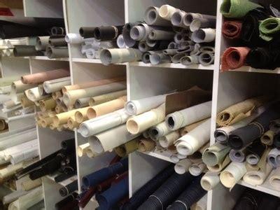 upholstery supplies brisbane salvage craft supplies my kid craft