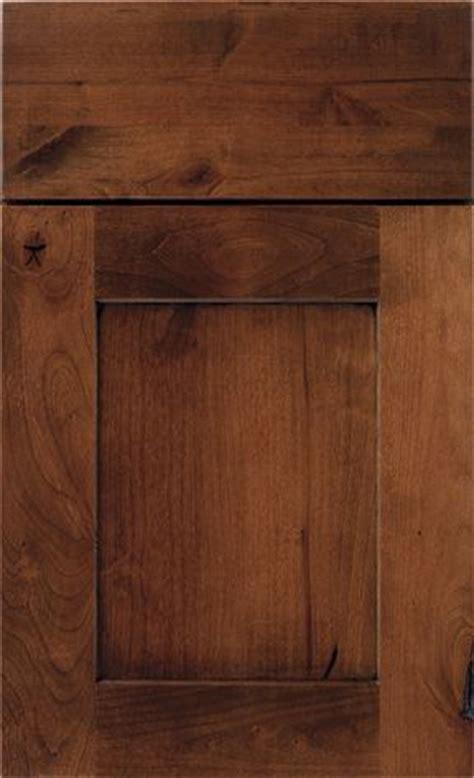 rustic kitchen cabinet doors 25 best ideas about cabinet door styles on pinterest