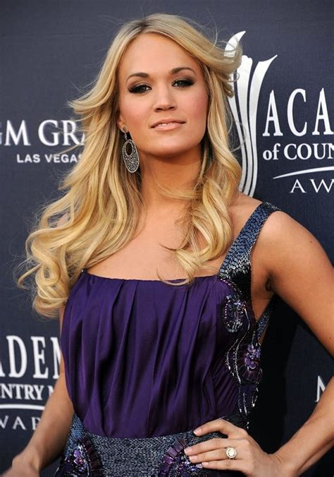 carrie underwood hairstyles hairstyles weekly hottest hot girl friday carrie underwood the lost ogle