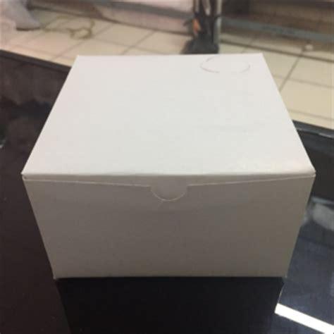 jual box kue snack box kotak nasi kecil isi