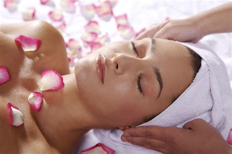 spa pics dudley court beauty salon cramlington home page