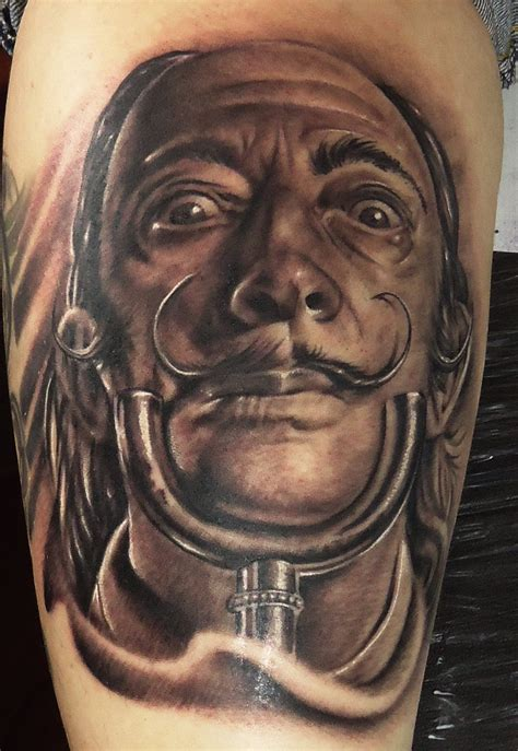 imagenes de tattoos realistas tatuaje realismo sombra youtube