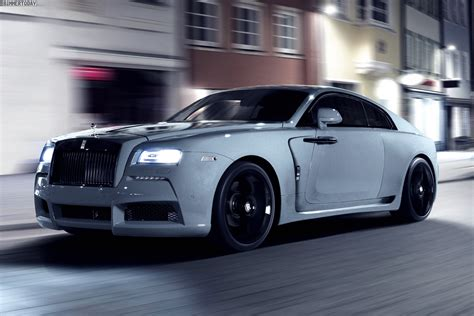 widebody rolls royce bimmertoday gallery