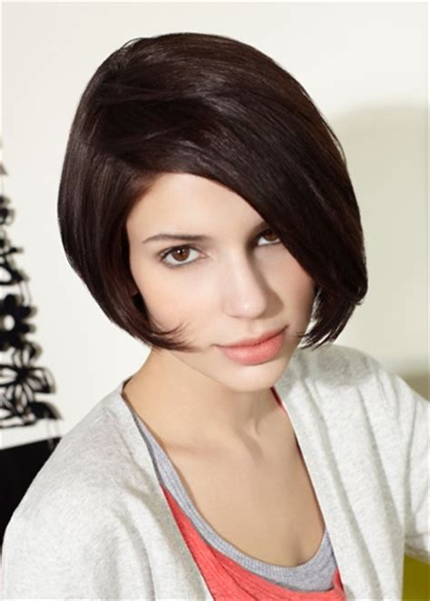 short haircuts for round face indian short hairstyles for round indian faces
