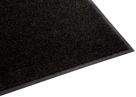 Indoor Carpet Mats by Guardian Platinum Series Indoor Wiper Mat Rubber W