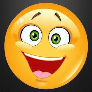 World animated 3d emoji keyboard 3d emojis gifs amp extra emojis