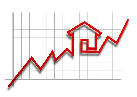 housing market news chicago il real estate market general news