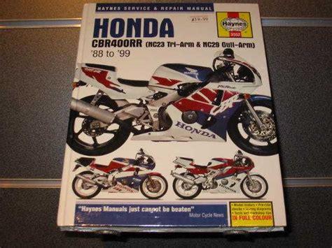 Motoport Eastbourne Haynes Workshop Manuals New And Used