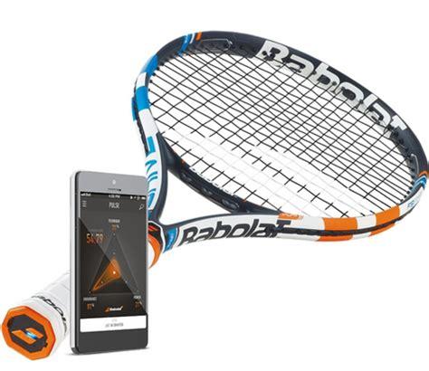 babolat lite racket babolat drive lite play strefa tenisa