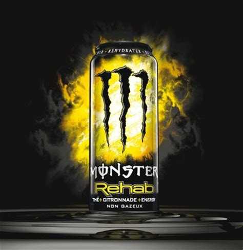 q base energy drink les marques d energy drinks veulent contrer boissons