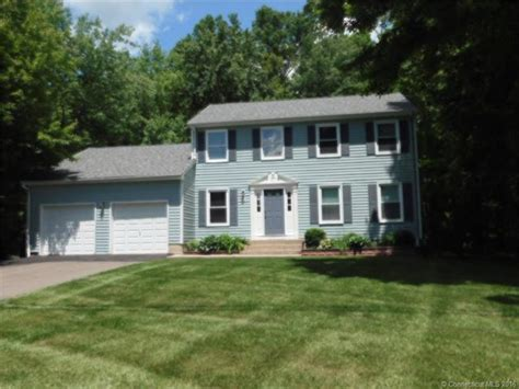 houses for sale bloomfield ct 198 homes for sale in bloomfield ct bloomfield real estate movoto