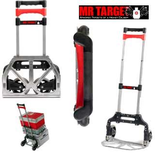 Cooking Set Dh200 carry all collapsible truck mr target