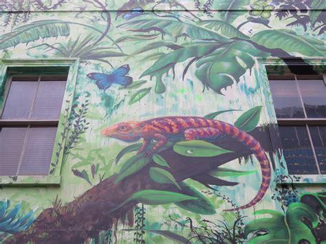 makatrons urban jungle oasis land  sunshine