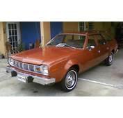Description 1976 AMC Hornet Sportaboutjpg