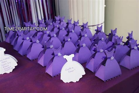 bridal shower favor ideas purple creative engagement ideas 2017