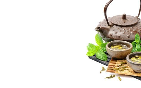 Tea Full HD Wallpaper and Background Image   2560x1600