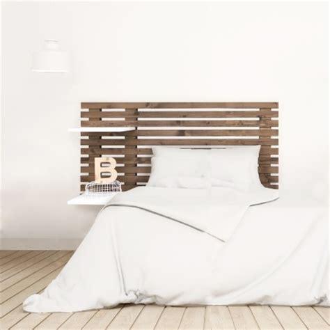 cabeceros de madera cabecero n 243 rdico de madera ikea venta de todo tipo de
