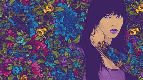 tattoo love backgrounds tattoo studio windows 10 wallpaper vector hd 1920x1080