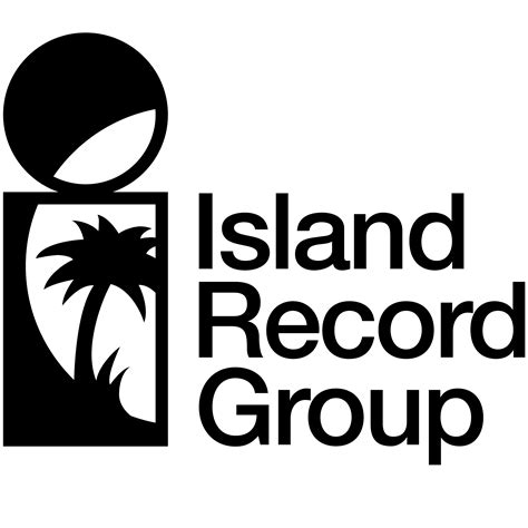 Island Search Creating Value With Series Pt 3 Live And Island Records