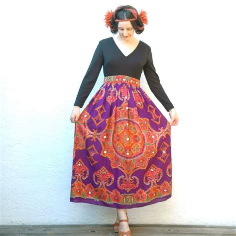 hippies 1960s on pinterest hippie style bohemian clothing and music 60s hippie fashion