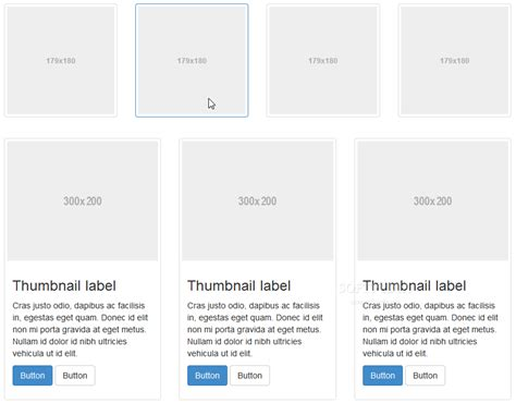 twitter bootstrap layout sles bootstrap download