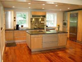 Kitchen Cabinet Colors Paint Kitchen Cabinets Paint Colors Quicua