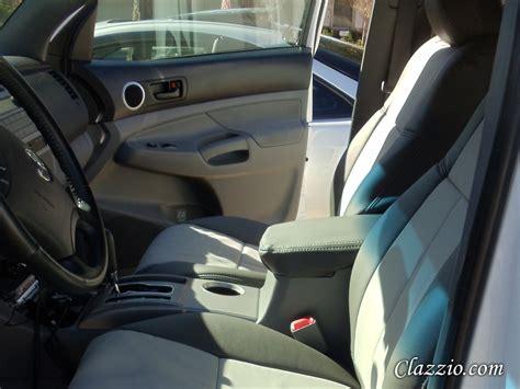 2006 Toyota Tacoma Seat Covers 2006 Toyota Tacoma Seat Covers Kmishn