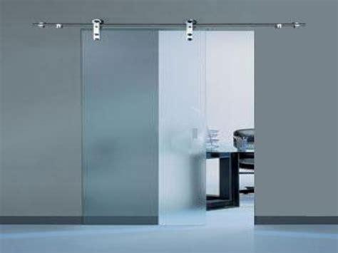 Wall Mount Door by Wall Mounted Sliding Door Wall Mounted Sliding Door System Wall Slide Doors Interior Designs