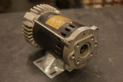 transistor sanken kw transistor sanken kw 1 28 images 2sa1294 2sc3263 sanken transistor a1294 ebay cm400dy 12nf