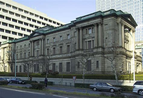 the bank of japan bank of japan goes negative quot strong dollar quot surges