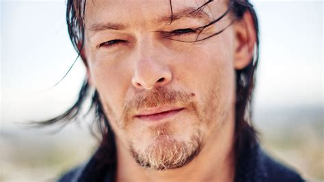 with hd norman reedus wallpapers hd hdcoolwallpapers