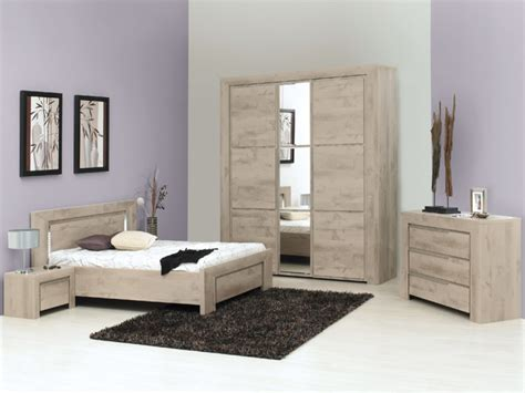 bedroom furniture uk trend watch light wood furniture fads blogfads blog