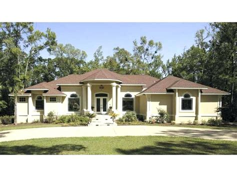 dream source homes remarkable dream source house plans gallery best
