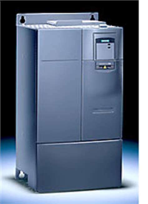 Four Siemens 758 by филкаб продукти електроапаратура сименс индустрия